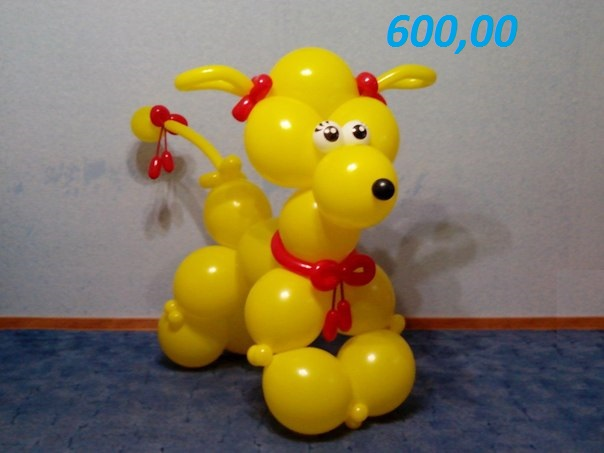 собака гта 5 фото